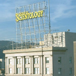 Church-of-Scientology-300x300