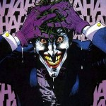 the-craziest-comic-book-characters-ranked-u1