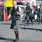 height_360_width_640_overlay_pipe-band-300x300