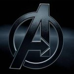 best-avenger-comics