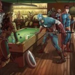 best-comic-book-bars-u1