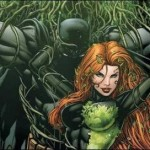 -female-comic-book-characters-who-are-smarter-than-you-u1