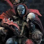 the-best-spawn-action-figures-ever-sculpted-u1
