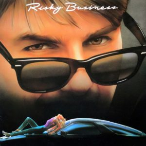 risky-business-album-cover-tangerine-dream